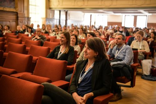 BCR2019_audience front.jpg